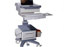 MIMI - Xe đẩy điều dưỡng không dây (XKD-003)